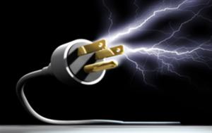 אודות זיו חשמל